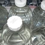 Non-potable Water