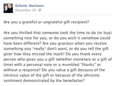 Facebook-Post-Gratefulness