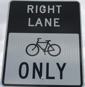 RIGHT-LANE